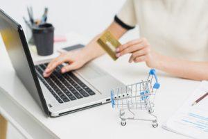 e-commerce-click