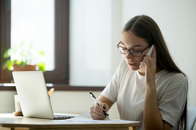elegir-telefonia-empresas