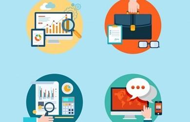 Emprendedores y la atención telefónica