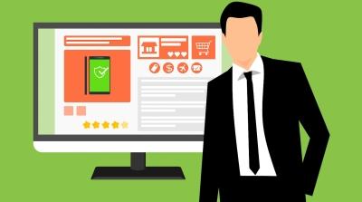 El Click2call en empresas online