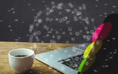 La importancia de las empresas de telecomunicaciones para un mundo globalizado