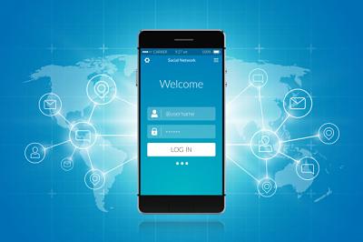 empresas de telecomunicaciones webrtc