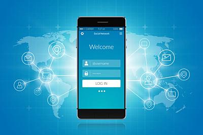 empresas-de-telecomunicaicones-webrtc