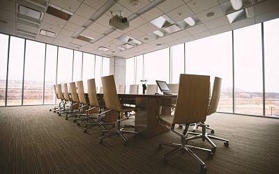 ¿Qué empresas necesitan una centralita virtual?