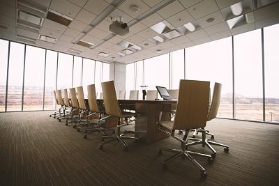 empresas necesitan centralita virtual