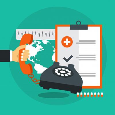las encuestas telefónicas ventajas y desventajas fonvirtual blog