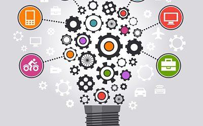Estrategias de marketing online (Parte 1)