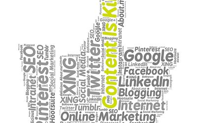 Estrategias de marketing online (Parte 2)