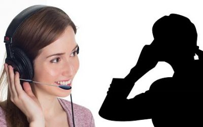 Guía explicativa de como contratar un Call Center y cómo contratar un Nuevo Experto en Call Center