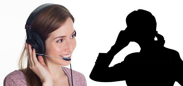 Guía para Contratar un Nuevo Experto en Call Center