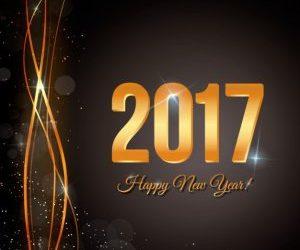 Fonvirtual os desea un feliz año 2017