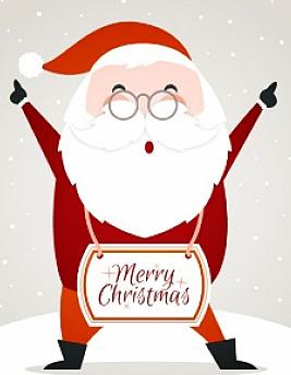feliz-navidad-fon