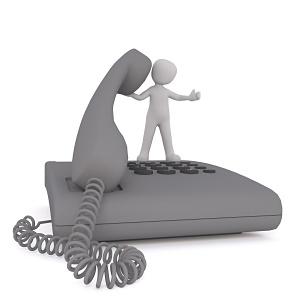 fin-de-la-telefonia-fija
