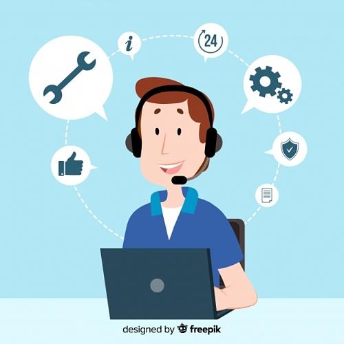 formas-de-mejorar-un-call-center