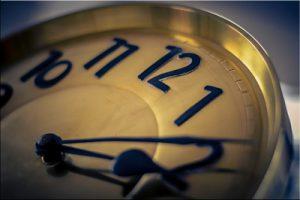 funcionalidades centralita horarios