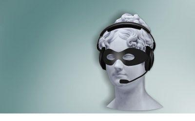 Descubre todas las funcionalidades que ofrece nuestra centralita virtual.
