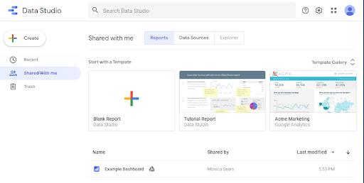 data-studio-img