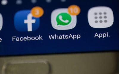 Guía para gestionar WhatsApp en tu empresa
