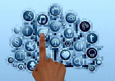 globalizacion-internet