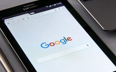 Google y el teléfono móvil virtual