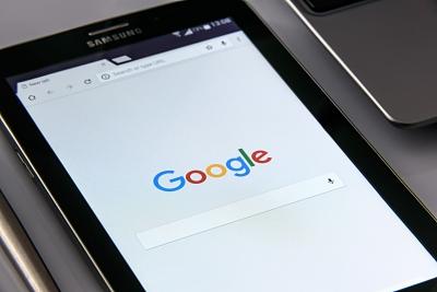 google-telefono-virtual