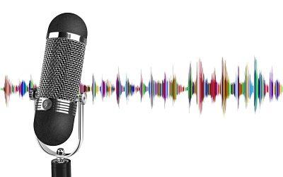 Con Fonvirtual.com puedes grabar tus llamadas, pero, ¿Es legal la grabación de llamadas?