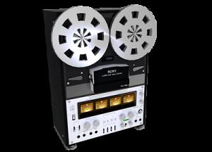 grabador de llamadas centralita virtual