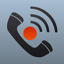 grabar conversaciones