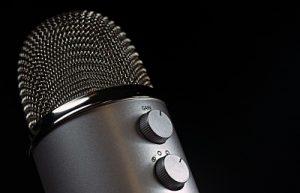 grabar-conversaciones