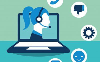 La importancia de los call center en España