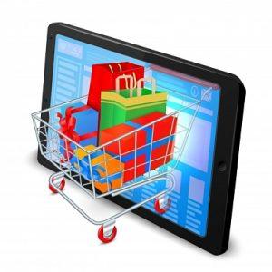 importancia de la atencion al cliente en el comercio online