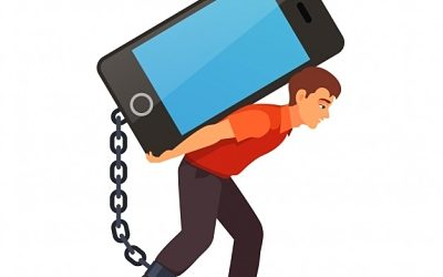 ¿Incidencias con tu compañía telefónica?