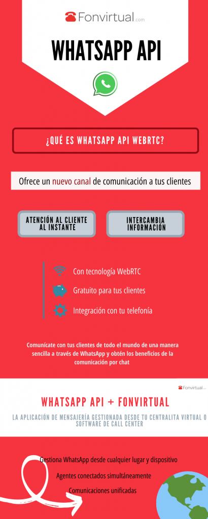 infografia-whatsapp-1