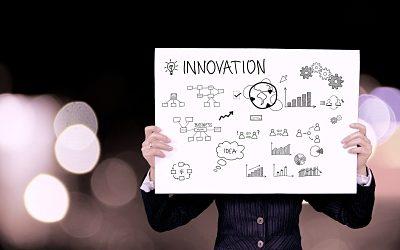 La innovación y el emprendimiento