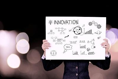 innovacion-emprendimiento