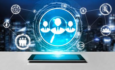 integrar-CRM-telefonia