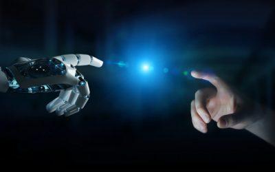 Inteligencia Artificial en las empresas: ¿cuáles son sus posibles usos?