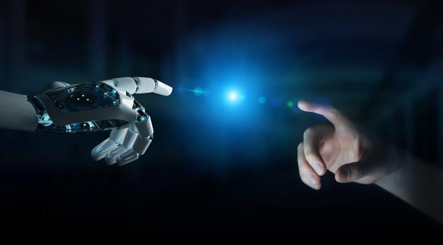 inteligencia-artificial-empresas