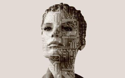 Inteligencia artificial: ¿qué impacto produce en la publicidad y el marketing?