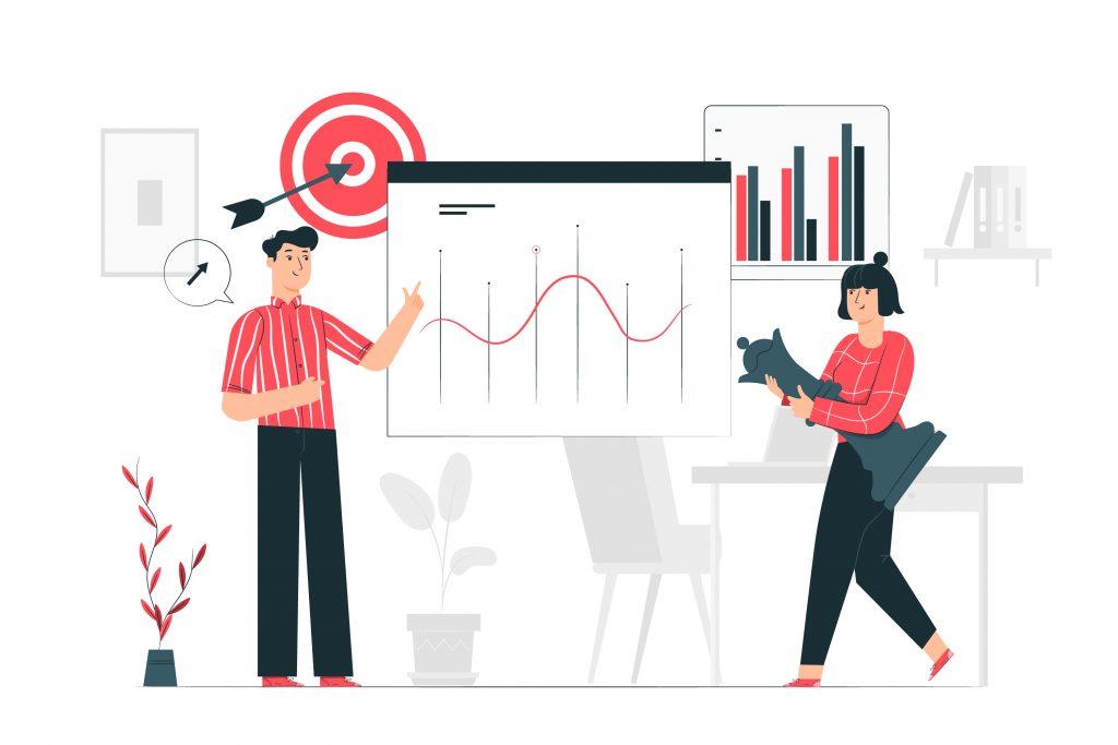 inteligencia-artificial-marketing