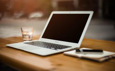 Línea Voz IP, ¿cuáles son sus ventajas?