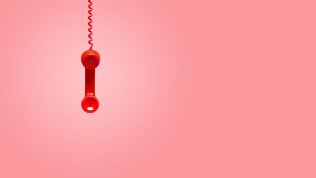 Línea telefónica de tu empresa conectada a la centralita de manera virtual