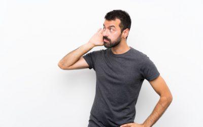 Listas blancas o vips y listas negras para la centralita virtual de la empresa