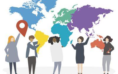 Llamadas internacionales desde España, ¿por qué son tan importantes?