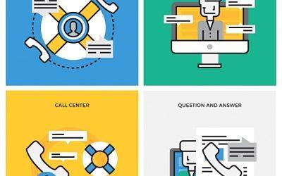 Las llamadas voip te ayudan a ser mejor empresario