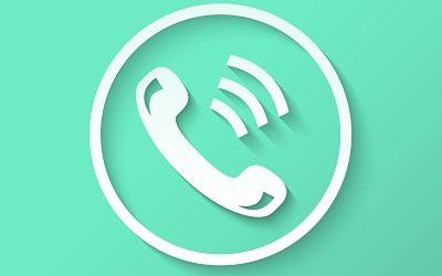 El rol de las llamadas voz sobre IP en la actualidad