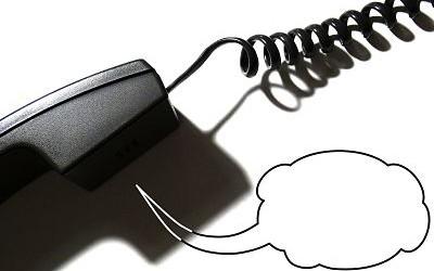 No más llamadas perdidas