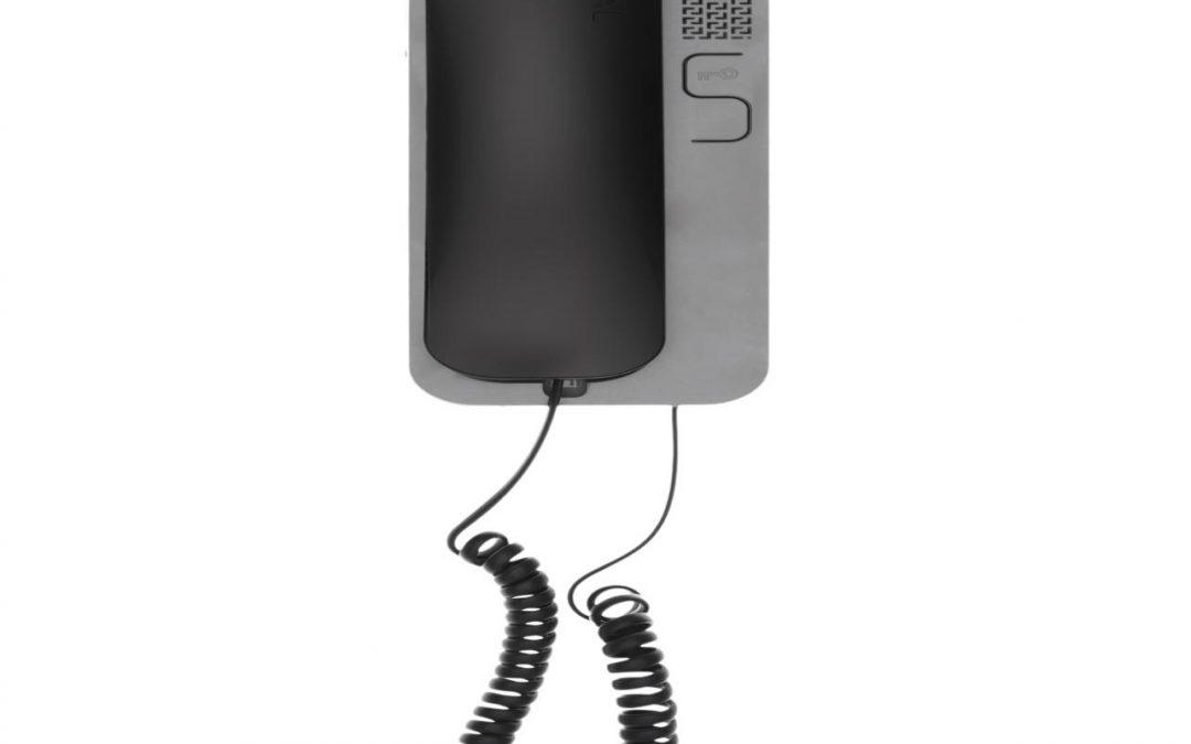 Por qué tener un software de call center es una ventaja para las empresas