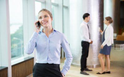 ¿Cómo escoger el mejor software para tu contact center?