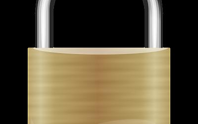 Más seguridad gracias a tu centralita virtual (Parte I)